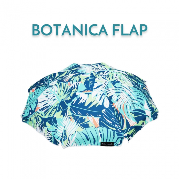 Botanica-Flap-Package-Cocopani-Beach-Umbrella