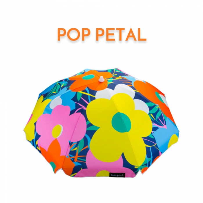 Pop-Petal-Package-Cocopani-Beach-Umbrella