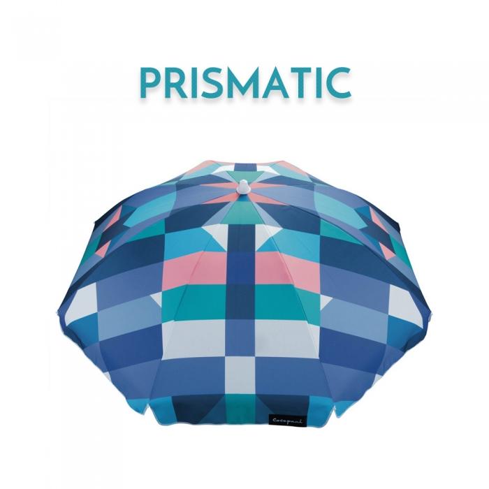 Prismatic-Package-Cocopani-Beach-Umbrella